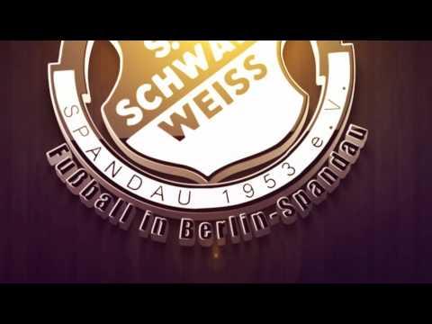 SWS Intro