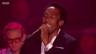 Lemar | When a Man Loves a Woman (World Cup '66 Live at Wembley - BBC Radio 2)