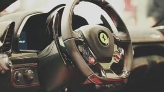 Video SPORT CAR WALLPAPER by WALLPAPERLY download MP3, 3GP, MP4, WEBM, AVI, FLV Mei 2018
