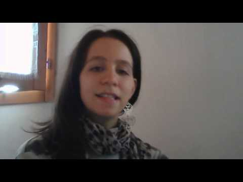 Video da webcam dal giorno 13 ottobre 2014 02:37 (PDT)