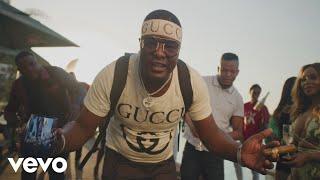 dj-sumbody---ngwana-daddy-ft-kwesta-thebe-vettys-vaal-nation
