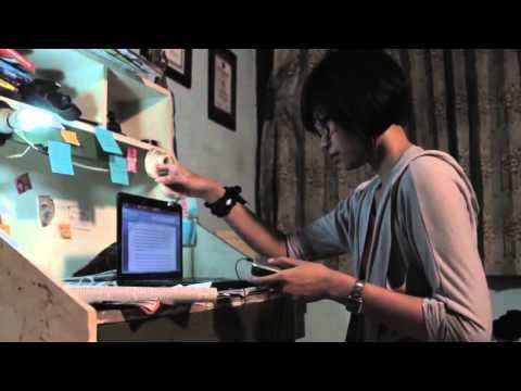 Short Film : Selamat Malam (Tribute to Suzanna)