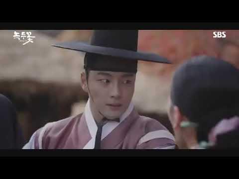 mung-bean-flower---yoon-shi-yoon