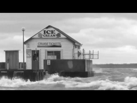 Kings Landing - North Bay Marina
