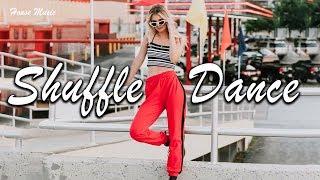 Melbournce Bounce Mix 2019 || Twerk Choreography Dance || Shuffle Dance Music Video || House Music