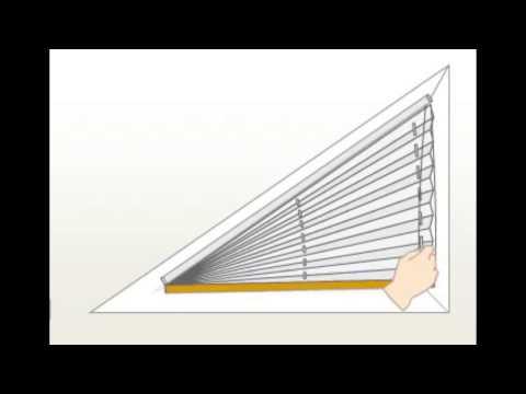 plissee-funktion-am-dreieckfenster