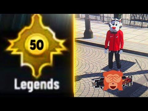 nba-2k20-new-mascots-event-glitch-+-any-rep-rewards-glitch-(ps4-&-xbox)