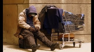 """Alan Watt (Jan 31, 2016) Independent Living Unobtainable, Freezing to Death Now """"Sustainable"""""""