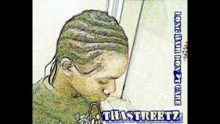 (Overtime Riddim) Frizzy - Just Ride - July 2012