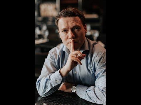 Антон Агафонов   Канал про бизнес в Интернете и про то, как стать успешным человеком.
