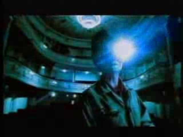 SENTENCED — Noose (OFFICIAL VIDEO)