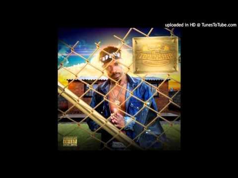 Ma-e - Tse Blind (feat. Kid X & Moozlie)