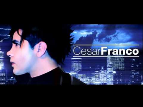 Cesar franco (mi corazon encantado) MAS DESCARGA