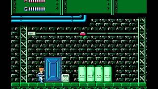 Journey to Silius - Stage 2 Theme - June 2015 - MEGA Video Competition - User video