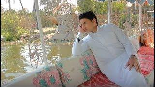 خميس العزومى كليب قتلك يا قلبى كامل حصري على قناة الفنان خميس العزومي   ::::::: 01008753906
