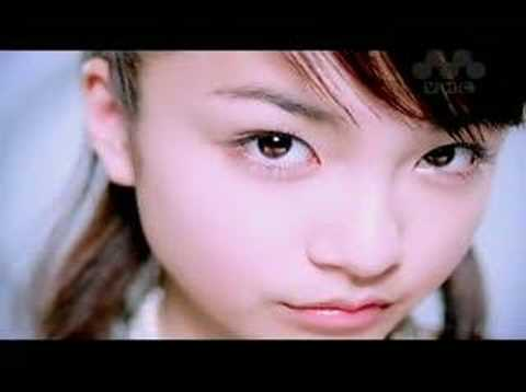 Hinoi Asuka - Tatta Hitori No Kimi