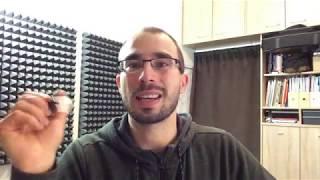 Harmonica Lesson: Major Blues Scale (How to Play Bluesy on Major Chords)