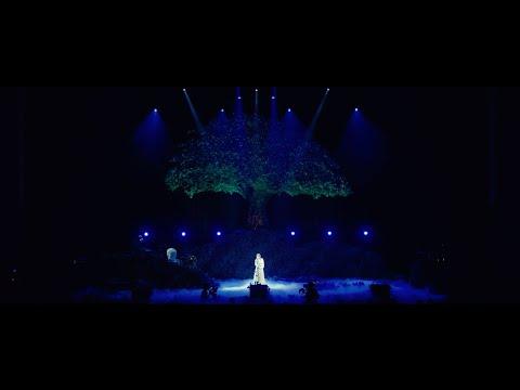 「上田麗奈 1st LIVE Imagination Colors Blu-ray」Digest Movie