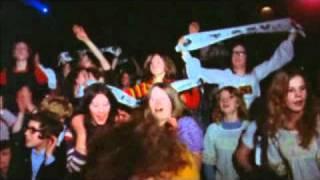 T. Rex- Hot Love (Live 1972)