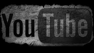 Куда Исчезли Подписчики с канала Youtube?(, 2016-06-28T10:30:50.000Z)