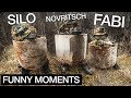 FAILS and Funny moments of Sniperbuddy FABI