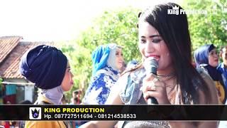 Bubur Abang Bubur Putih - Bahari Ita DK Cangkol Lemahwungkuk Kota Cirebon Mp3