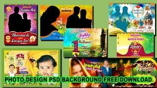 Tamil Wedding Psd Files Free Download - BerkshireRegion