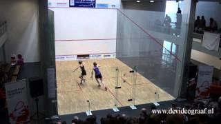 NK Squash 2013 Natalie Grinham vs Orla Noom.mpg