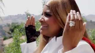 I WANNA BE WITH YOU VIDEO Official Video by Desiree Coleman-Mix