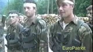Боснийские мусульмане