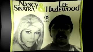 Nancy Sinatra & Lee Hazlewood - Tired Of Waiting For You  (Previously Unreleased Demo)