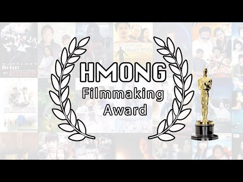 8 Hmong Feature films with Film Festival Recognitions (w/ official Trailer)
