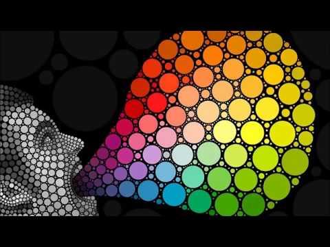 3dgar X 4nd X K1m 3 Colour       SuS