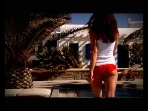 Canzone Da Discoteca - Edward Maya & Vika Jigulina - Stereo Love (remix)