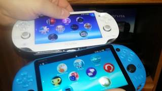 Playstation PS Vita Still worth buying in 2018? Better than nintendo switch?