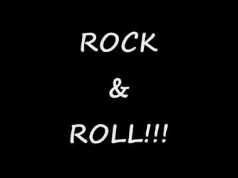 The Subways-Rock & Roll Queen+Lyrics