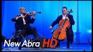 Grupa Mocarta / MozART Group - Marsz turecki / Variation a la Turca - HD