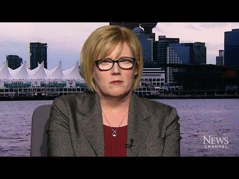 'Jobs are in jeopardy': Qualtrough on SNC-Lavalin affair
