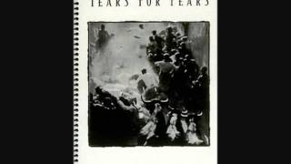 Tears For Fears - Sowing The Seeds Of Love  Live 1996  Audio Only