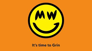 How To Mine Grin