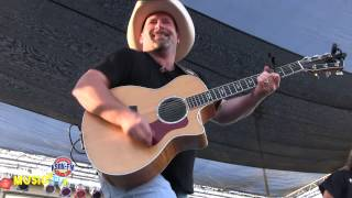 San Diego Music .TV & KSON Present Country Fest...a montage