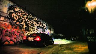"""""""Oна лежала на земле"""" Los Angeles 2011 Edit Ona lezhala na zemle! русский размер"""