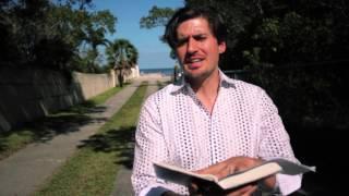 Pulse - Bible Study #18 (John Chapter 18)