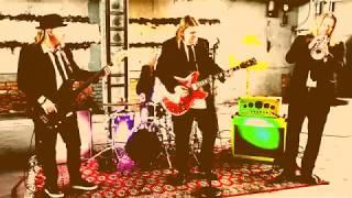 Camden Soul - Esta Es La Única Manera (BOOM BOOM)