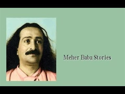 shireen-bonner---meher-baba-stories---special-revised-edition