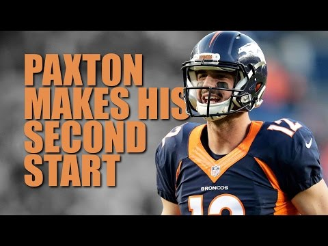 Broncos vs Jaguars Predictions