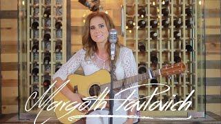 Otras Vidas - Carlos Rivera (Cover Margoth Pavlovich)
