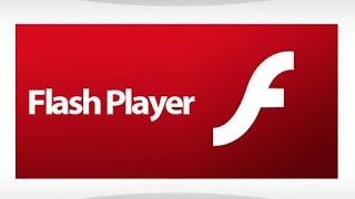 видео Как обновить adobe flash player для opera: подробная инструкция