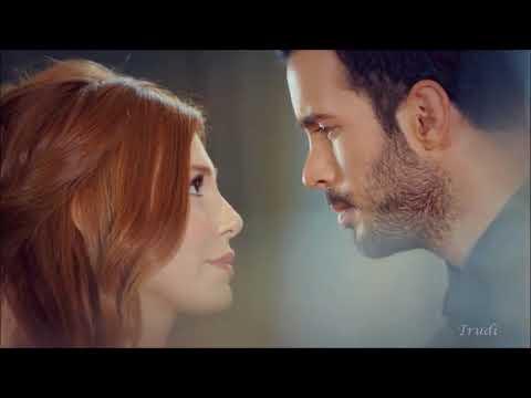 Ömer ❤️️ Defne- Save The Last Dance For Me-Kiralik Ask