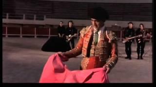Litfiba - El Diablo (1990)